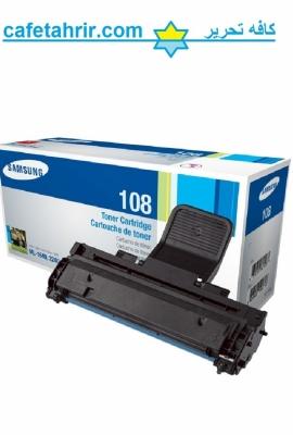 کارتریج Samsung 108