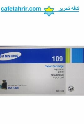کارتریج Samsung 109