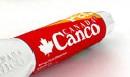 CANCO