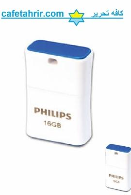 فلش مموری Philips 16G