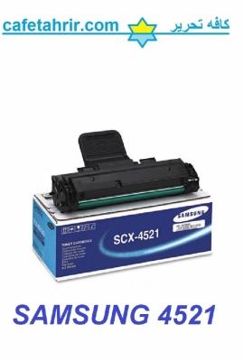 کارتریج Samsung 4521