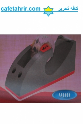 جاچسبی مدل 900